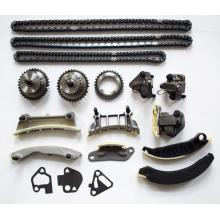 China Supplier for Timing Chain Kits Timing Kits 9-0753S, 76210 for Buick& Chevrolet export to Brunei Darussalam Factories
