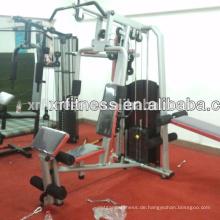 Funktionelle Ausrüstungsgymnastik des heißen Verkaufs benutzt für Ausrüstung