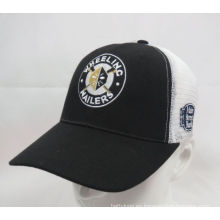 Casquillo de béisbol promocional gorra deportiva (wb-080091)