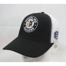 Promocionais boné de beisebol Sports Cap (WB-080091)