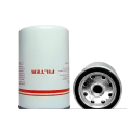 Cummins engine Oil Filter 1902134