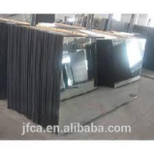 Mirror finish Aluminum composite panel ACP ACM panel Manufacture