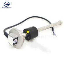 Genuine Marine accuracy rf admittance magnetostrictive tank level sensor markem imaje boiler tank level sensor