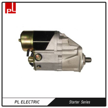 performance auto starter motor 13T 40mm 24v 4.5kW ND Type