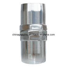 Zcheng Treibstoffspender Teile Öl Paar Schlauch Swivel Zcs-03