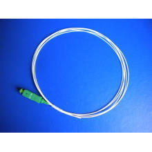 Cable de fibra óptica - Pigtail -Sc / APC