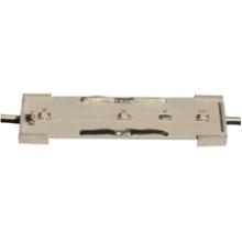3528 Módulo de letras de canal con 12V (GN-CLM-KC)