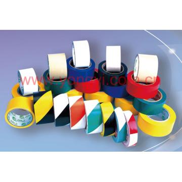 Cinta de protección y cinta de protección de PVC