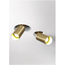 Indoor Wall Light Sconces