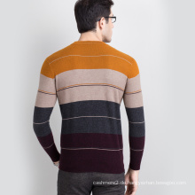 lässige Mode tragen bequem maßgeschneiderte Herren Kaschmir Mantel