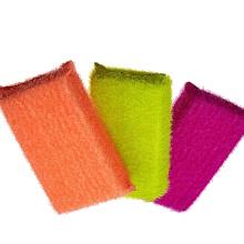 Sponge Dish Wash Kitchen Cleaning Scrub Scrubber Pad
