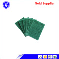 household scouring pad