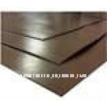 Cixi Graphite Sheet reinforced with Metal Mesh