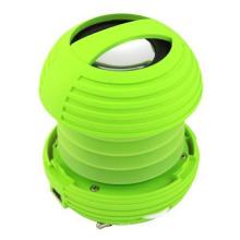 Factory Supply Meilleures ventes Mobile Portable Mini Speaker