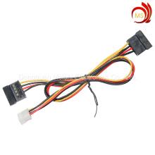 Câble d'extension ATX Power Splitter