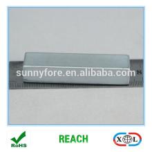мощные Специальный размер 33m - 48m неодимовый магнит