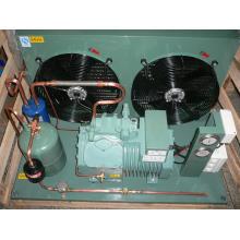 Unidade de Condensação Bitzer (15HP)