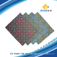 Optical Professional high quality microfiber cleaning cloth