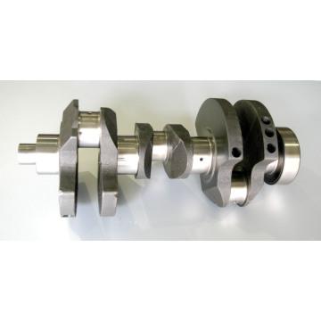 Crank Shaft of Deutz Engine Fl912