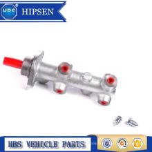 Cylindre de frein principal pour VW jetta i (16) / santana (32B) / polo (86) / audi 80 OEM 171611019 / A / E / N / 172612119A