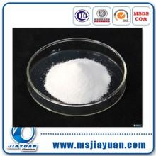 Alta calidad de dióxido de titanio con Pureza 98% Min