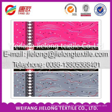 tela de algodón para impresión por sublimación en weifang