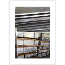 Folha De Alumínio Alcusimn