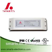 300ma 350mA 10w 15w 20w 30w Triac dimmbare LED-Treiber