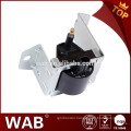 oem car GCL201 Ignition Coil for ROVER