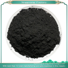 Wood Based Powder Activated Carbon for Sugar Industry