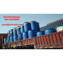 factory supply Acetic Anhydride 99% CAS 108-24-7
