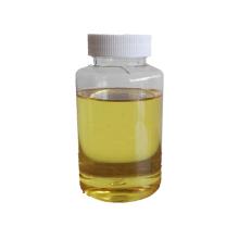 Zuverlässiges Veterinär-Vitamin D3-Öl Cholecalciferol 67-97-0