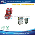 Professional Plastic Injection Mould Manufacturer JMT MOULD for Baby Safety Car Seat