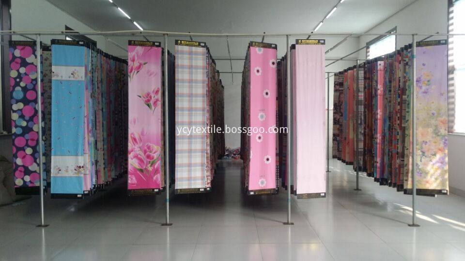 cotton material fabric