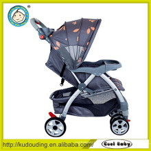 Wholesale china products baby jogger city select stroller