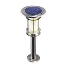 Luz de poupança de energia do gramado do diodo emissor de luz 3W