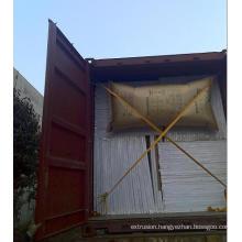 High Density PVC Foam Board PVC Forex Sheet Foamed PVC