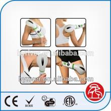 schnurloses kalt und Warm wiederaufladbare Handgerät