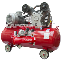 APCOM 5.5 kw 7.5 hp Piston Small Air Compressor 5.5kw 7.5HP Piston Air Compressor Air Compressor 7.5 hp 5.5 kw