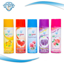 Air Freshener Spray for Air Freshening