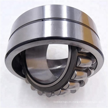 rodamiento de rodillos autoalineador 24122 CC / W33