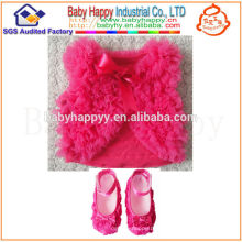 Alibaba wholesale fashionable girl clothing children