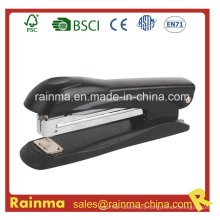 Full Metal Standard Stapler Full-Strip Type for Office