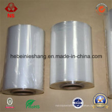 Brc Approved POF Shrink Wrap Film