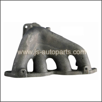 CAR EXHAUST MANIFOLD FOR TOYOTA,1990-1993,CELICA,4Cyl,1.6L