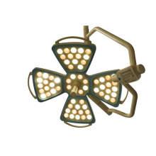 Luz de operación LED aprobada Creled3400 CE