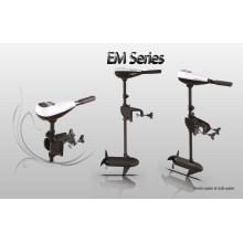 Electric Trolling Motor for Fishing Boat (EM Series)