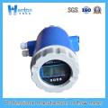 304 Metal Tube Rotameter Flow Meter
