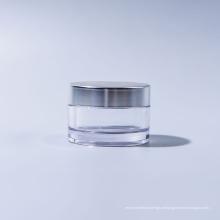 30g Venda quente de plástico PETG Jars (EF-J28030)