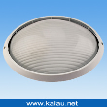 6W LED Bulkhead Lamp